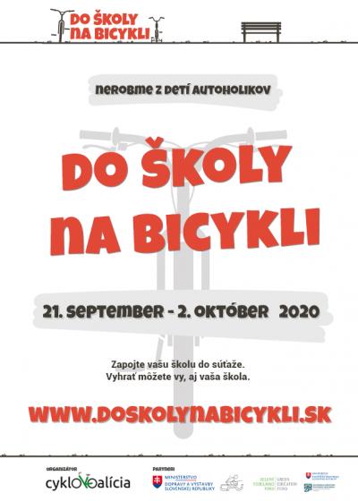 Plagát Do školy na bicykli_biele pozadie_bez vyrokov_PDF