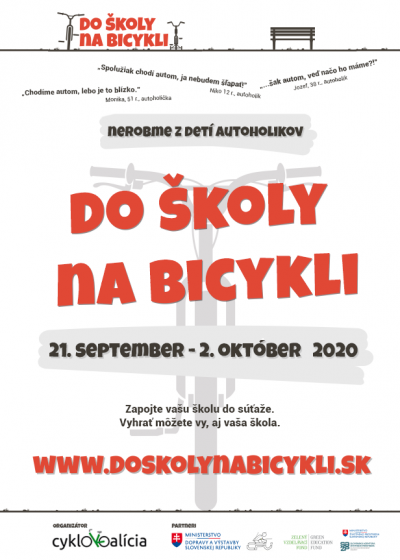 Plagát Do školy na bicykli_biele pozadie_PDF